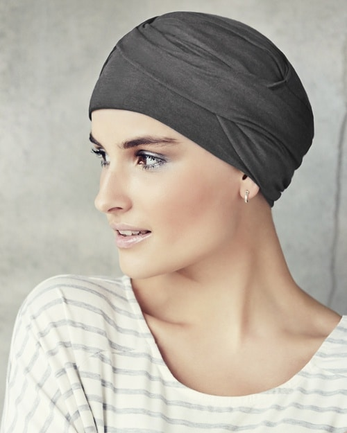 VIVA Headwear 1219-0625 Turban Zoya