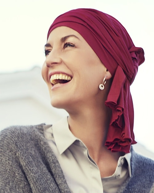 Christine Headwear Turban Tula 1366-0384