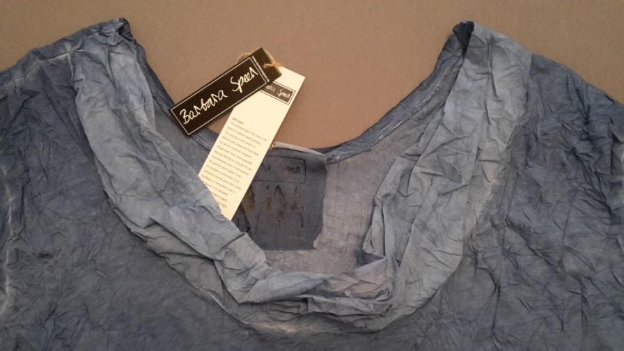 Barbara Speer Knitter-Shirt-Kragen_anthra old look
