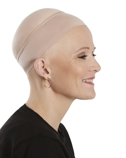 Christine Hadwear Soft-Lift-Hat 1220-0628
