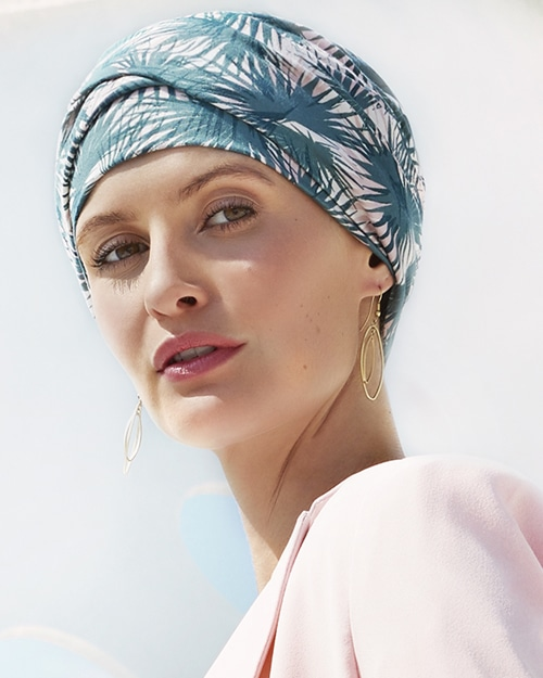 Chemoturban ZOYA 1437_0630 VIVA-Headwear