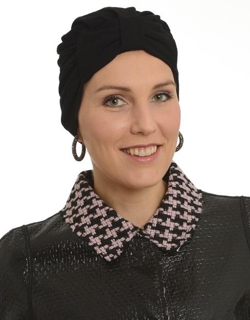 Chemoturban Annabelle GfH/Active Headwear