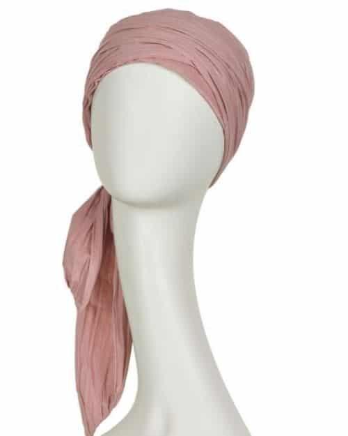 Christine Headwear Joli_1015-0231