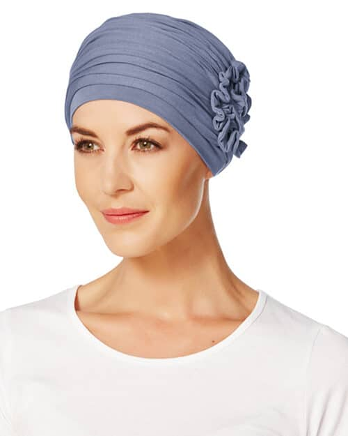 LOTUS Chemo-Turban 1003-0171 Christine Headwear