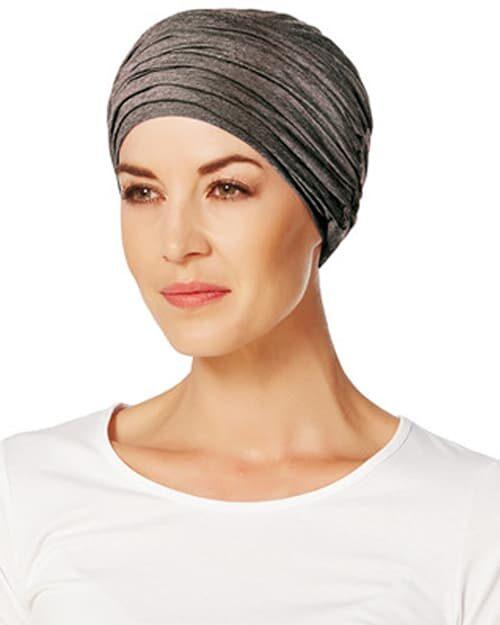 Chemoturban KARMA Christine Headwear 1005-0084