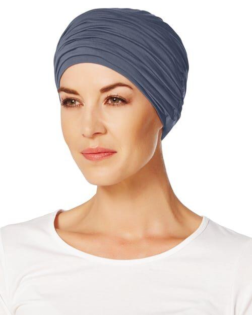 Chemoturban KARMA Christine Headwear 1005-0168