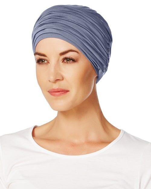 Chemoturban KARMA Christine Headwear 1005-0171