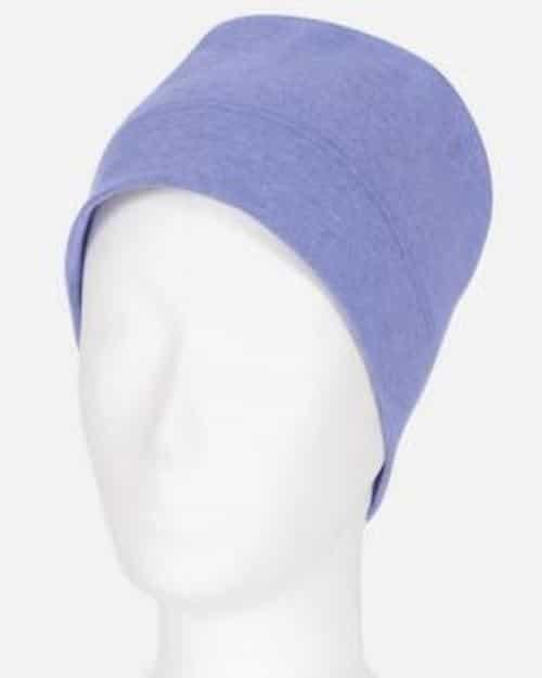 Soft-Cap Trigema 297