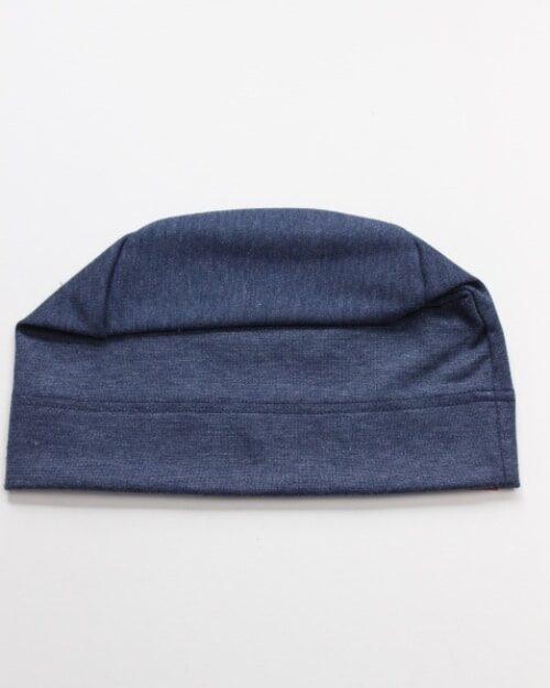 Soft-Cap_blau-mel