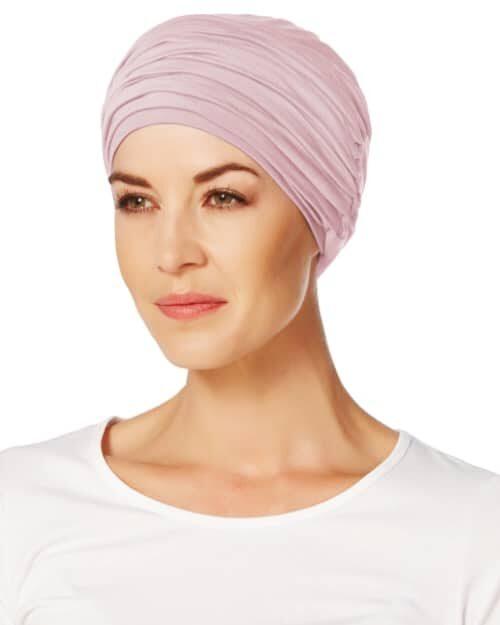 Chemoturban KARMA Christine Headwear 1005-0320