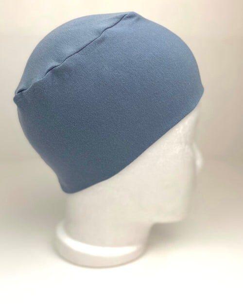 Lookhatme - LEE-Cap _L84_cotton-comfort