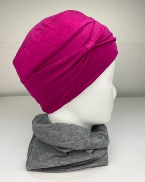 Chemoturban MILLA GfH Activ Headwear